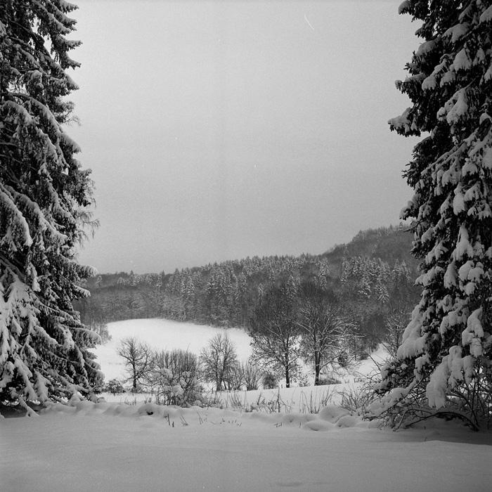 Oeglunda, Schweden, 2013 © Gerry Johansson