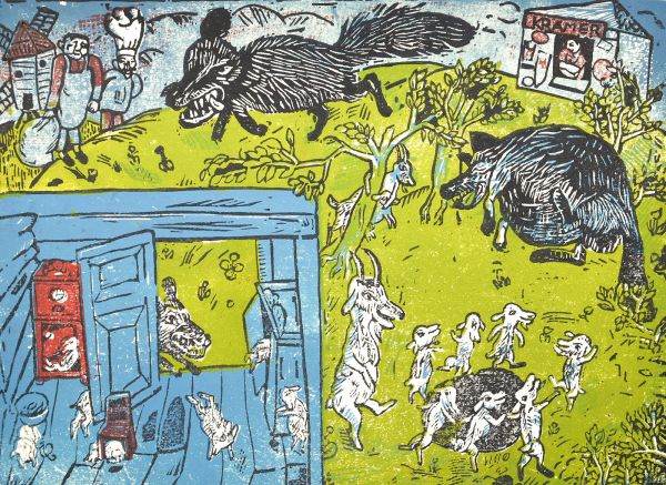lothar-sell-der-wolf-und-die-sieben-jungen-geisslein-741217.jpg
