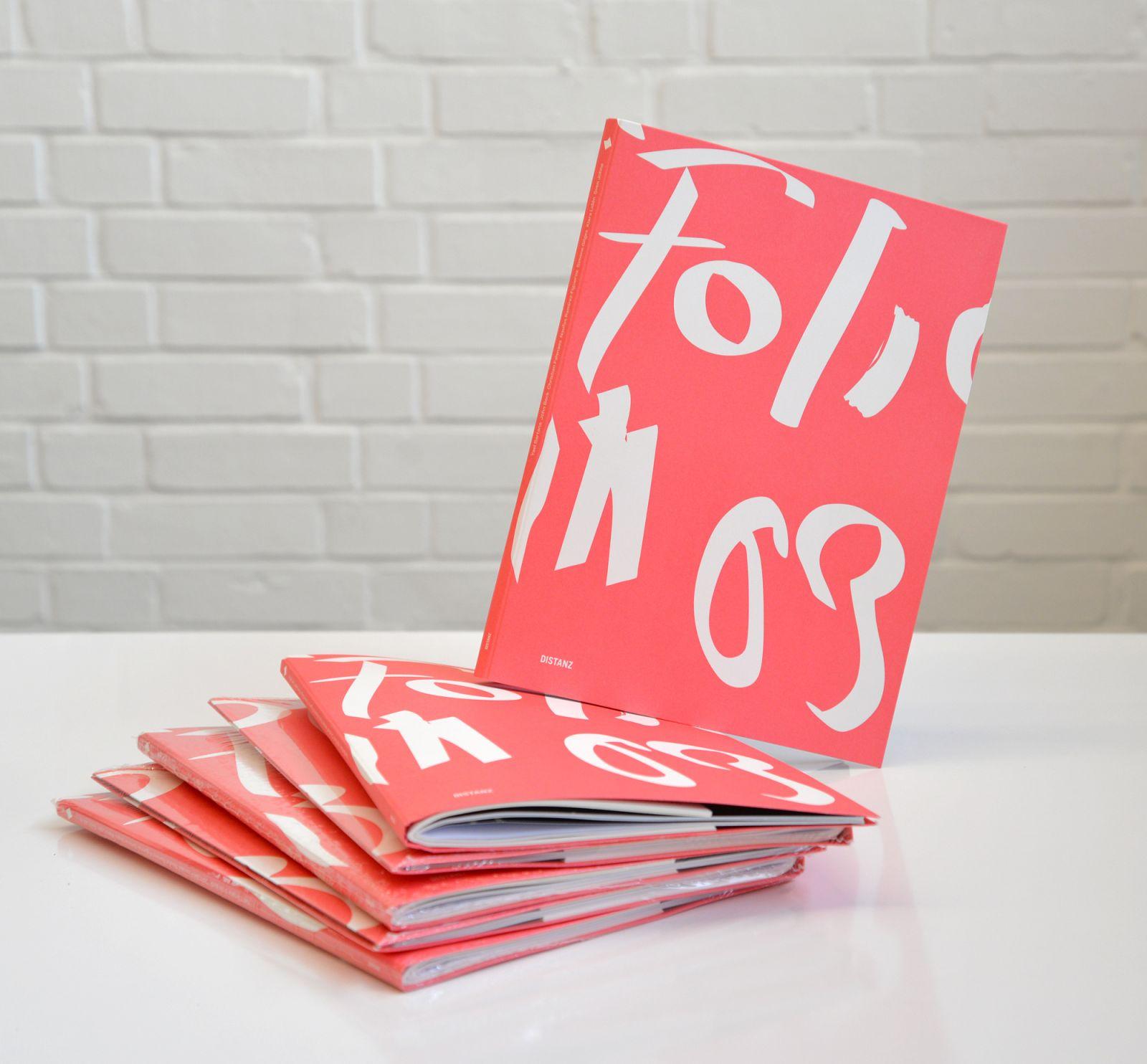 katalog-portfolio-berlin-03_4.jpg